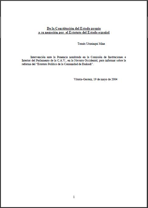 de-la-constitucion-del-estado-propioparlamento-vasco