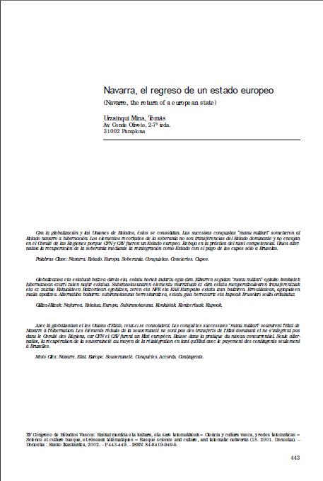 navarra_el_regreso_de_un_estado_europeo