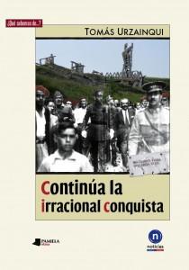 Continua_la_irracional_conquista