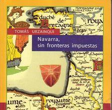 navarra-sin-fronteras-impuestas