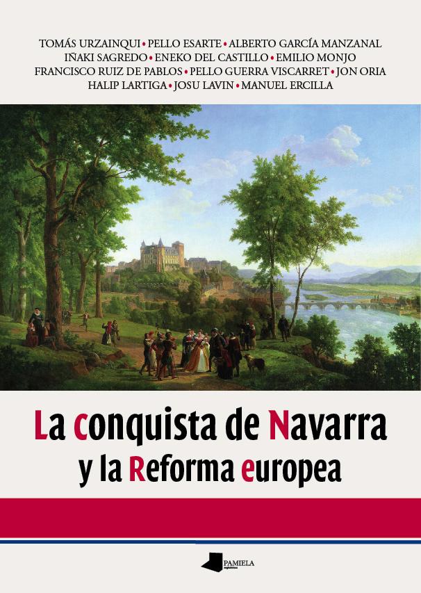 La_Conquista_de_Navarra_y_la_reforma_europea