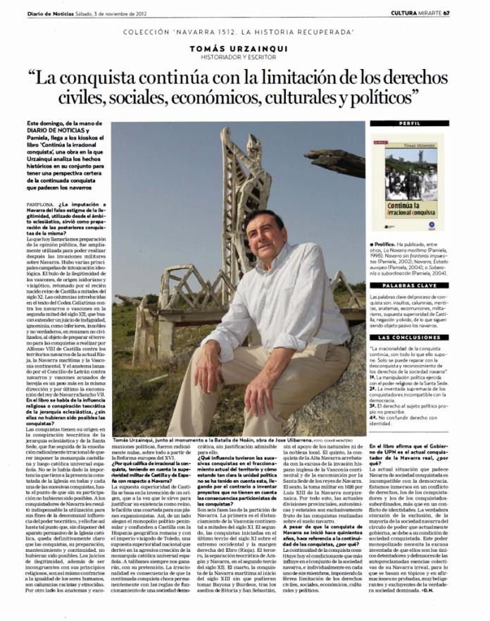 la_irracional_conquista_diario_de_noticias