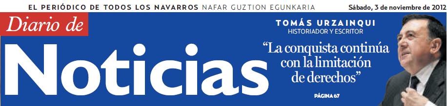 portada_diario_de_noticias