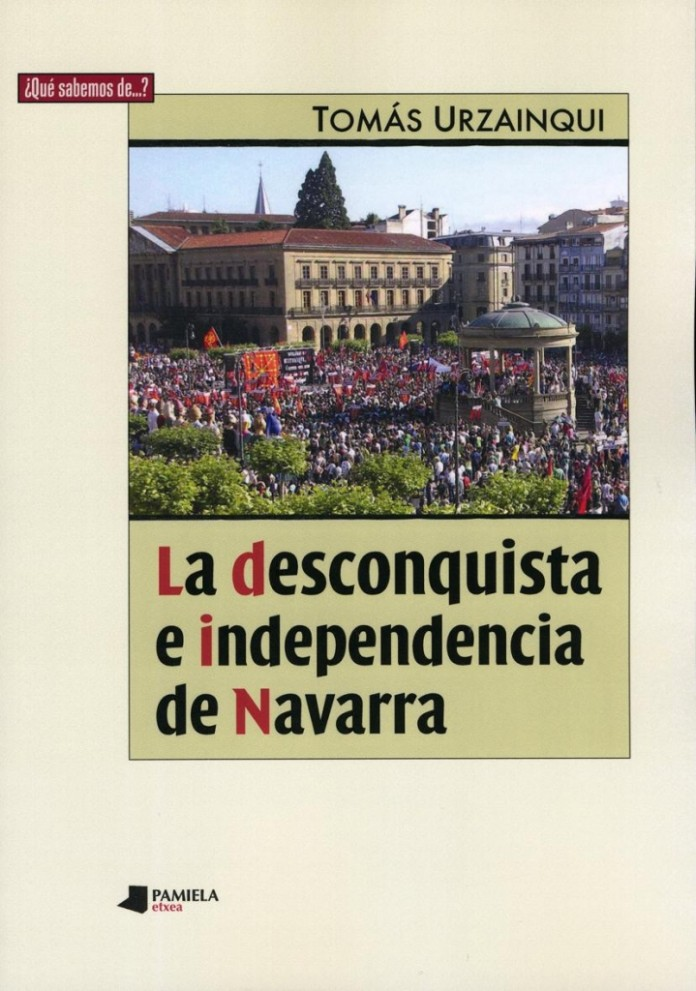 La_desconquista_e_independencia_de